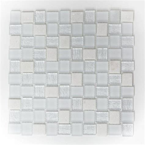 Piastrelle Mosaico Vetro - piastrelle mosaico vetro mosaico bagno mosaico piastrelle