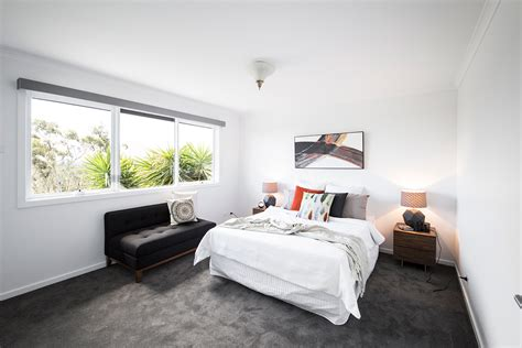 bedroom interior painting time to consider to paint your interior m j harris painting