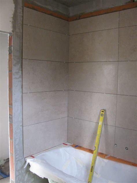 badkamermeubel installeren badkamer installeren doehetbeterzelf