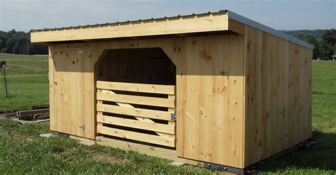 Need A Shed by 108 Diy Shed Plans Ideas That You Can Actually Build In