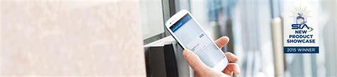 jp access mobile mobile access セキュアアクセス制御ソリューション