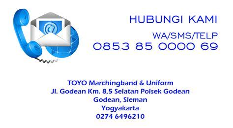 Seragam Drumband Murah wa 0853 85 0000 69 distributor seragam drumband terbaru toko seragam drumband 0853 85 0000 69