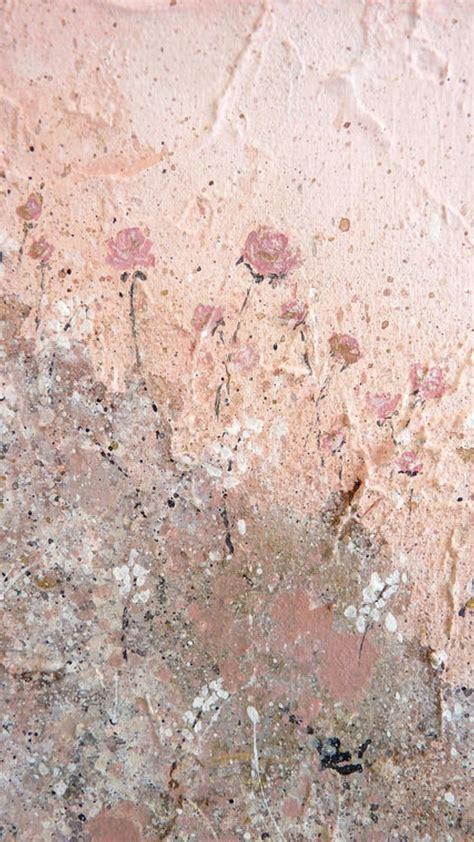 iphone  wallpaper rose gold iphonewallpapers iphone