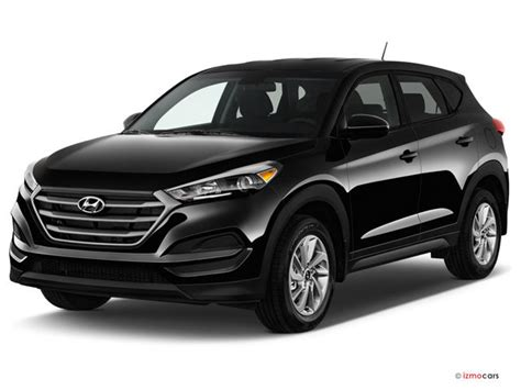 nouvelle hyundai tucson 2015 2016 hyundai tucson reviews pictures and 2016 hyundai tucson prices reviews and pictures u s