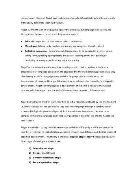 Ap Language Composition Persuasive Essay Rubric by Ap Language And Composition Persuasive Essay Rubric College