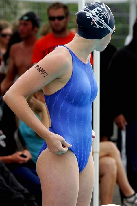 candid female swimmer 17 best images about swimcaps club on pinterest water