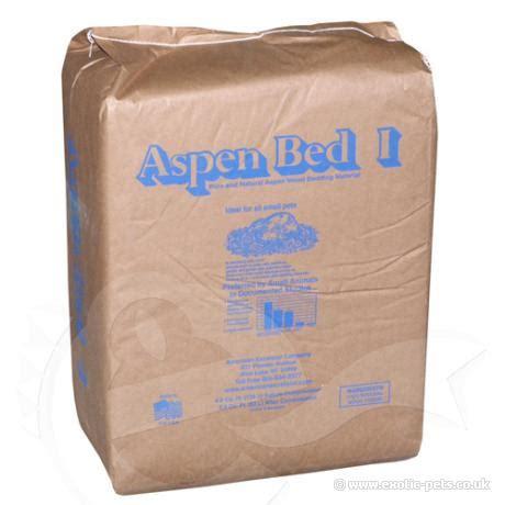 aspen bedding for rats aspen bedding for rats aspen bedding bulk bale 145kg
