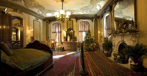victorian bedrooms photo quest a very victorian christmas