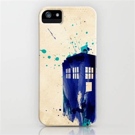 Iphone 5 5s Se Doctor Who Tardis Rustic Telephone Hardcase 46 best phone computer cases images on iphone