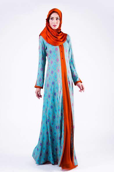 Baju Kilo model baju muslim shafira wanita terbaru fashion style
