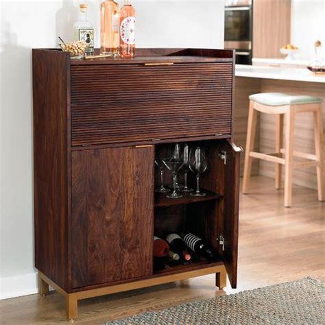 wooden bar cabinet designs wood bar cabinet pixshark com images galleries