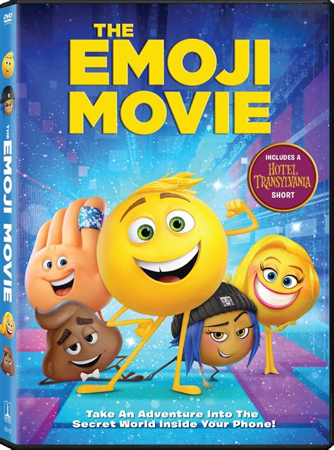 film emoji streaming vf vk streaming