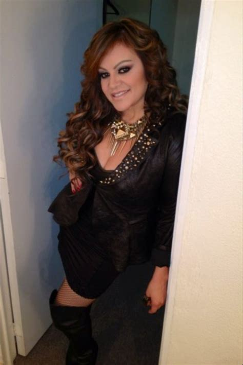 imagenes de peinados de jenny rivera jenni rivera on tumblr