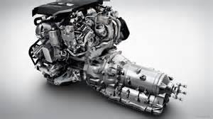 maserati ghibli engine 2014 maserati ghibli engine hd wallpaper 195