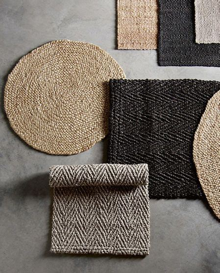 rattan teppich 126 best images about rug on