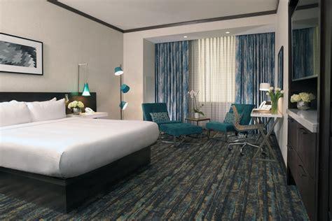 jim gaffigan hotel rooms thunder valley hotel rooms thunder valley casino resort