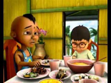 film upin ipin hantu durian full geng upin ipin vidoemo emotional video unity