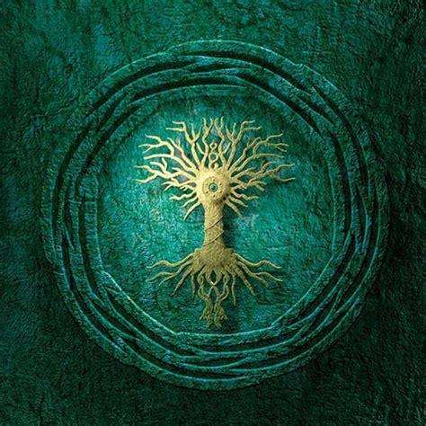 celtic spirit 10 ancient celtic symbols explained ancient pages