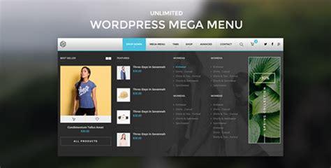 blogger themes with menu wordpress mega menu v1 2 blogger template free