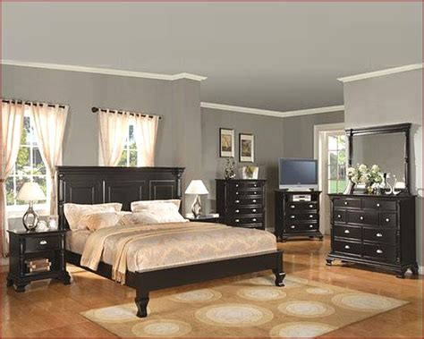 Winners Only Bedroom Furniture Winners Only Panel Bedroom Set In Wo Bme 1