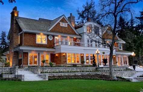 tips to buy luxurious houses for sale on home design ideas photos top 10 luxury homes for sale in b c