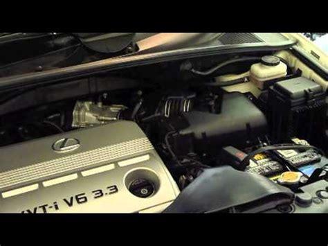 automobile air conditioning repair 2007 lexus sc engine control 2011 toyota highlander engine cabin diagram 2009 toyota corolla engine diagram wiring diagram