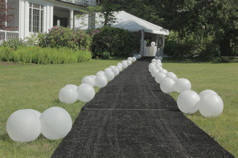 backyard paper lanterns turn your backyard into a party with a tent rental atent