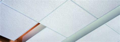 gridstone ceiling tile blog avie