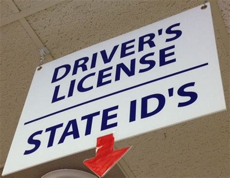 photo store missouri drivers license contract office
