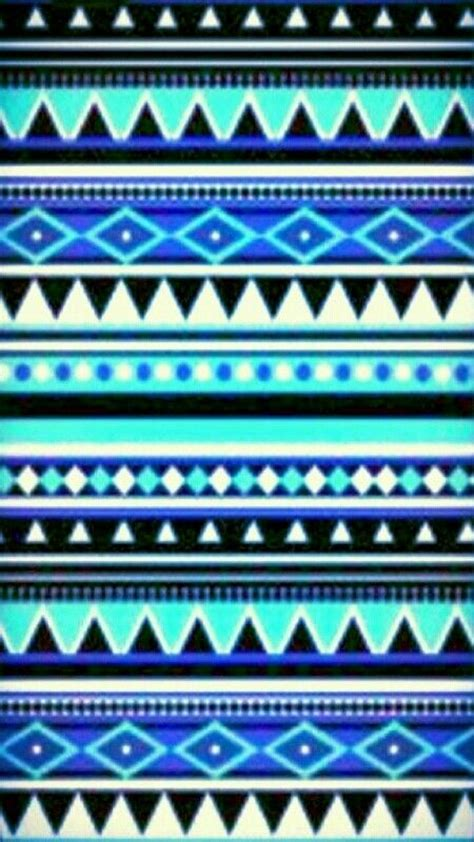 tribal pattern wallpaper iphone blue black shades tribal pattern wallpaper