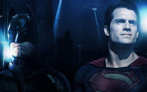 Batman Vs Superman Superman batman vs superman wallpapers hd wallpapers id 13104