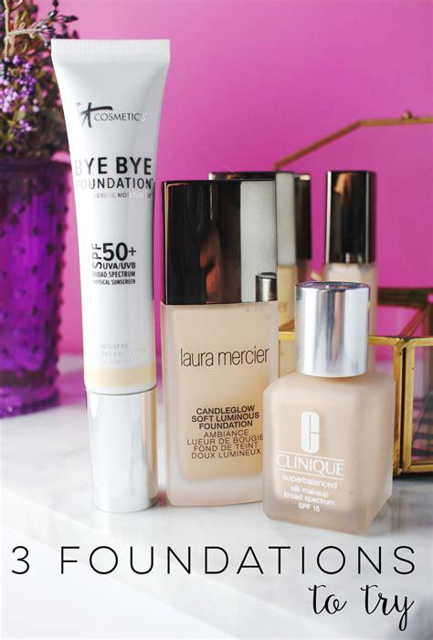 Clinique Eyeliner clinique superbalanced makeup all shades reviews