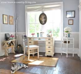 Country Style Entryways Collection Of Summer Decorating Inspiration Town