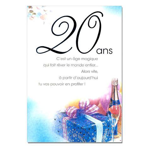 50 invitation 20 ans de mariage humoristique de mariage