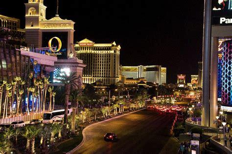 the five best non casino hotels in las vegas hopper blog hotels on the strip hotels in las vegas