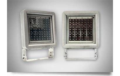 dts explosion proof lighting hazardous area led lighting lighting ideas