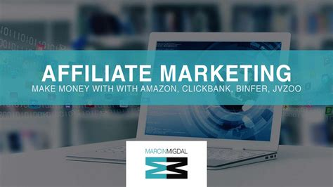 How To Make Money Online With Amazon - quickly make money with amazon associates how to make money online