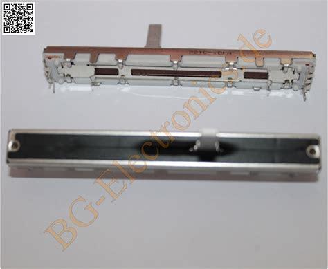 10kï resistor 1 x slp 10 kω 721c 10ka slp kohm widerstand resistor rs6011ya600 alps 1pcs ebay