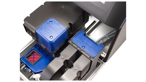Tinta Videojet impressora industrial inkjet datador autom 225 tico videojet