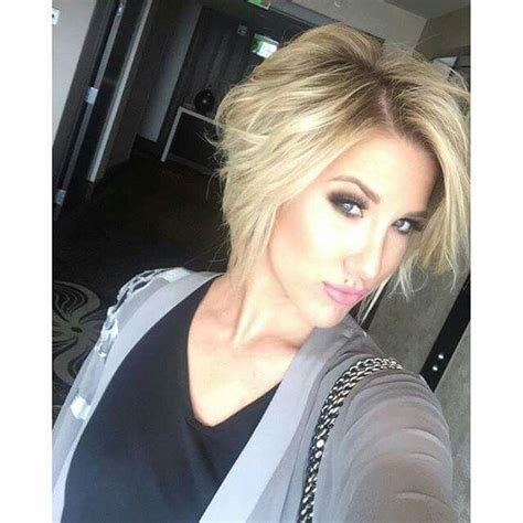 savannah chrisley haircut savannah chrisley short hair ladies room pinterest