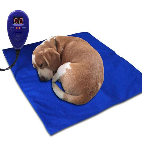 outdoor heated dog bed heated outdoor dog bed picture images photos on alibaba dog beds and costumes