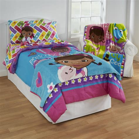 twin bed blanket size kids bedroom idea with doc mcstuffin bedroom sets twin