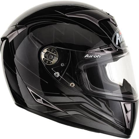 Helm Airoh Gp airoh gp shadow motorcycle helmet helmets