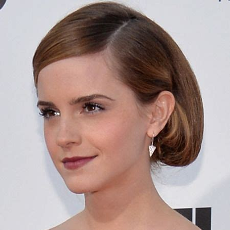 hairstyles for summer party 17 best images about emma watson hairstyles on pinterest