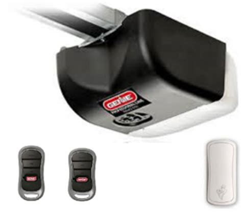Chamberlain Garage Door Opener Dealer Locator by Garage Door Parts Garage Door Parts Dealer