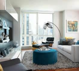 30 Bequeme Sessel Was Macht Einen Sessel Komfortabel Und