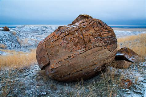 I Am Rock rock coulee area christopher martin photography