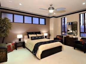 Paint Ideas For Bedroom cool bedroom paint ideas find the best features for new