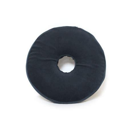 cuscino rotondo cuscino rotondo posturale costituito di fibra e materiale