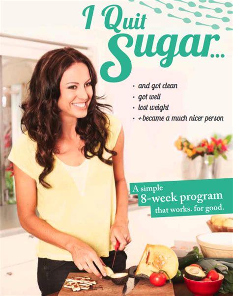 sugar a novel i quit sugar wait what m o connor layout